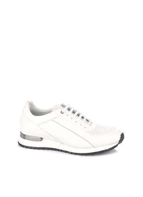 Elle Casual Ayakkabı Beyaz